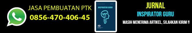 download ptk bahasa indonesia sma