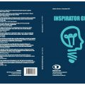 jurnal inspirator guru volume 2