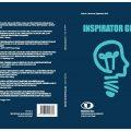 contoh jurnal pendidikan